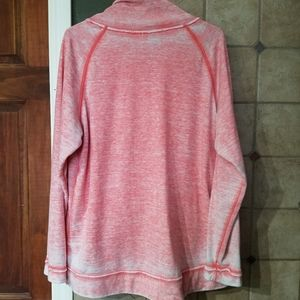 GreenTea Tops - Green Tea pullover